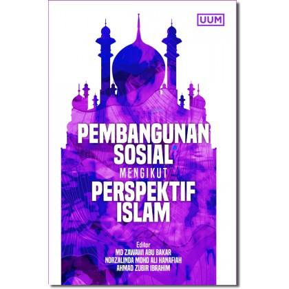 Pembangunan Sosial Mengikut Perspektif Islam