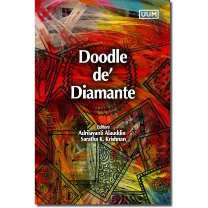 Doodle de' Diamante