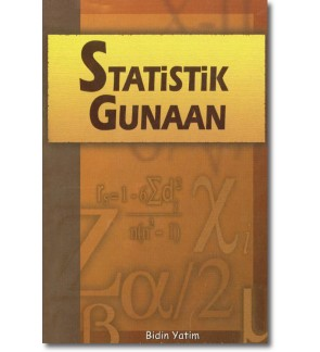 Statistik Gunaan