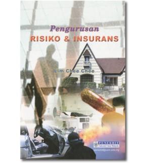 Pengurusan Risiko & Insurans