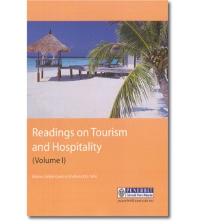 Readings on Tourism and Hospitality (Volume I )