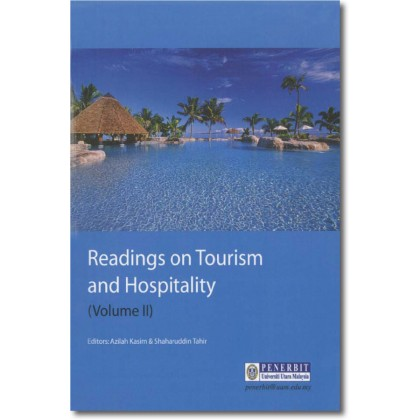 Readings on Tourism and Hospitality (Volume II)