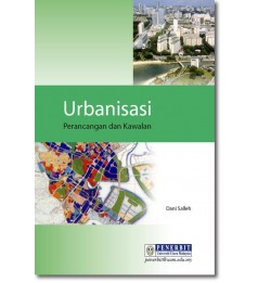 Urbanisasi: Perancangan dan Kawalan