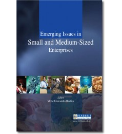 Emerging Issues in Small and Medium-Sized Enterprises