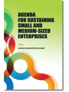 Agenda for Sustaining Small and Medium-Sized Enterprises
