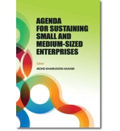 Agenda for Sustaining Small and Medium-Sized Enterprises