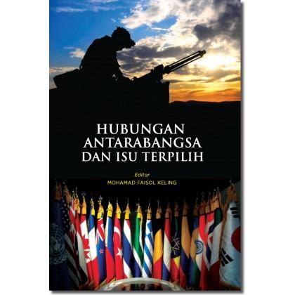 Hubungan Antarabangsa dan Isu Terpilih
