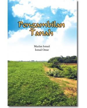 Pengambilan Tanah