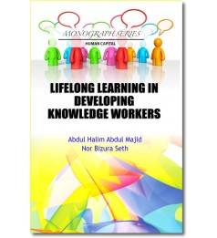 Lifelong Learning in Developing Knowledge Workers