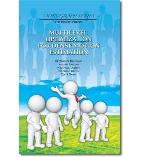 Multilevel Optimization for Dense Motion Estimation