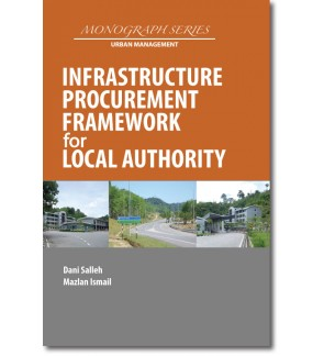 Infrastructure Procurement Framework for Local Authority