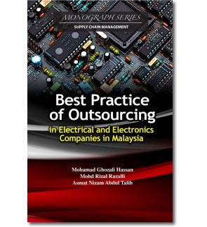 Best Practice of Outsourcing in Electrical and Electronics Companies in Malaysia