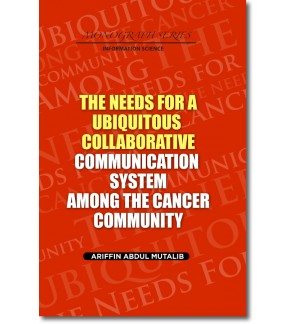 The Needs for a Ubiquitous Collaborative Communication System Among the Cancer Community