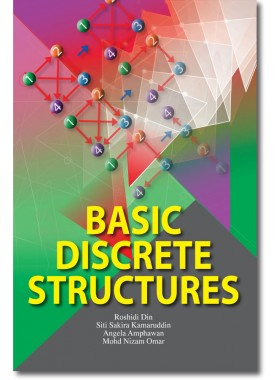 Basic Discrete Structures