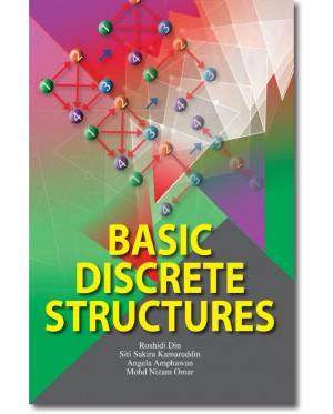 Basic Discrete Structures