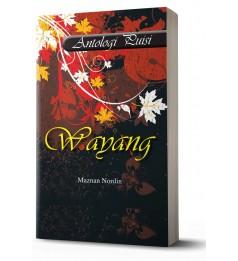 Antologi Puisi: Wayang