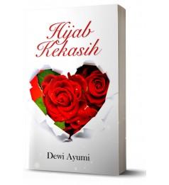 Hijab Kekasih