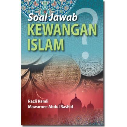 Soal Jawab Kewangan Islam