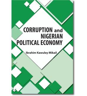 Corruption and Nigerian Political Economy