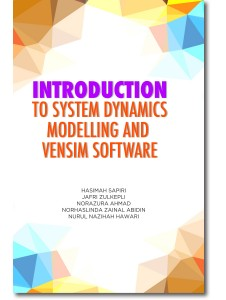 Introduction to System Dynamic Modelling and Vensim Software