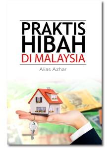 Praktis Hibah di Malaysia