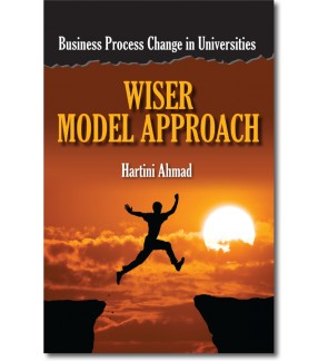 Wiser Model Approach: Business Process Change in Universities