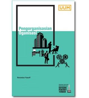 Pengorganisasian Organisasi