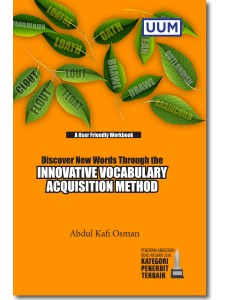 Discover New Words Through the Innovative Vocabulary Acquisition Method