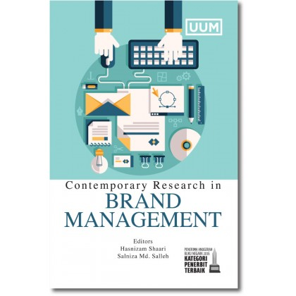 Contemporary Research in Brand Management