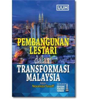 Pembangunan Lestari dalam Transformasi Malaysia