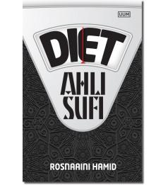 Diet Ahli Sufi
