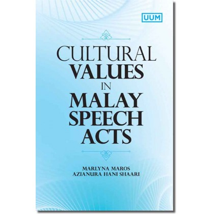 Cultural Values in Malay Speech Acts
