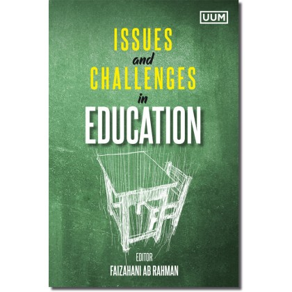 Issues and Challenges in Education