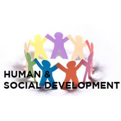 Human & Social Development