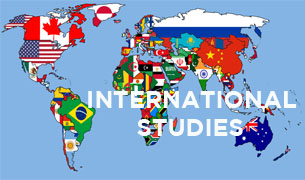International Studies