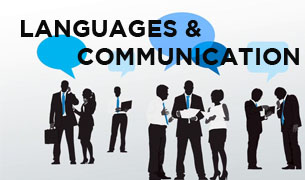 Languages & Communication