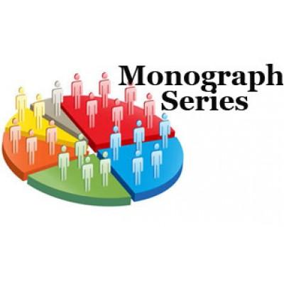 Monograph Series