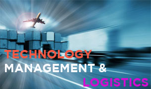 Technology Management & Logistics