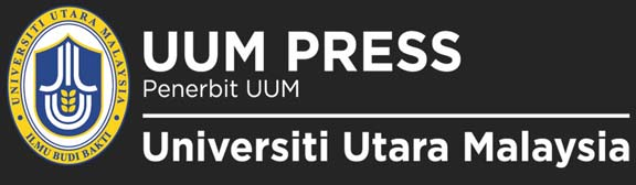 UUM Press